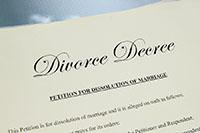 Divorce Lawyer Huntington Beach