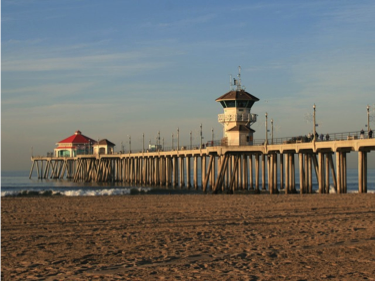William M. Strachan Family Law Attorney in Huntington Beach, CA