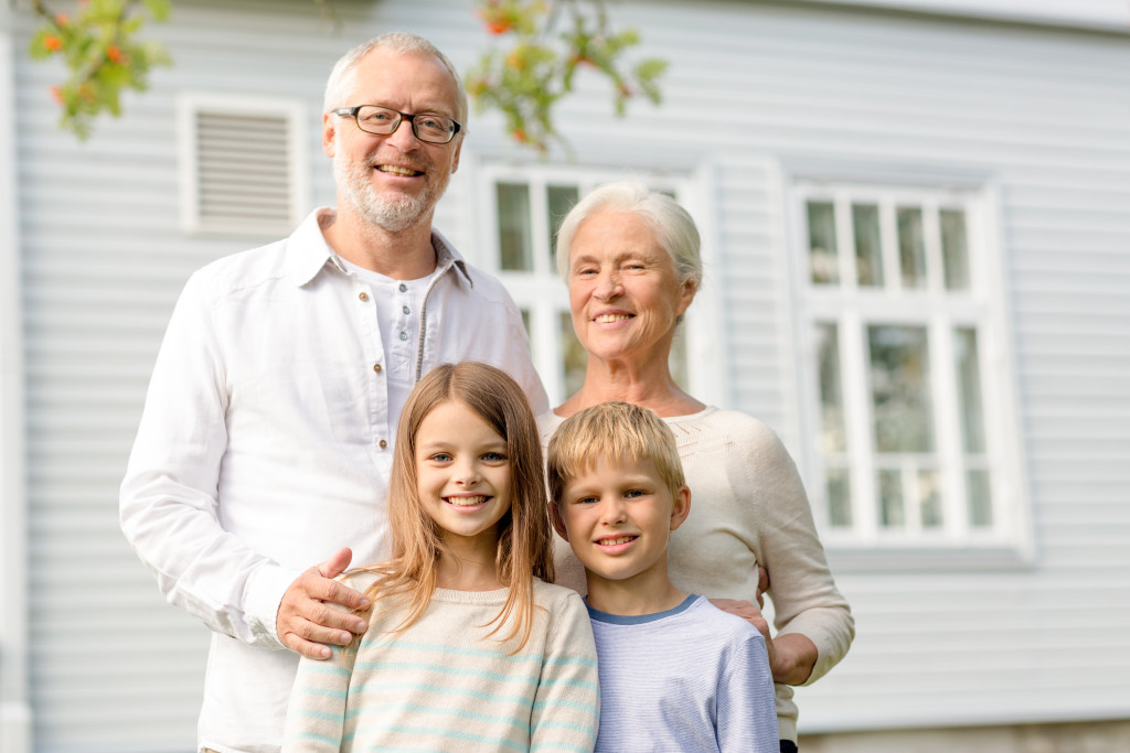 What Are the Child Custody Laws in West Virginia
