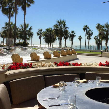 Restaurants In Huntington Beach On The Water
