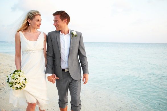 4 things to know before you get remarried orange county divorce