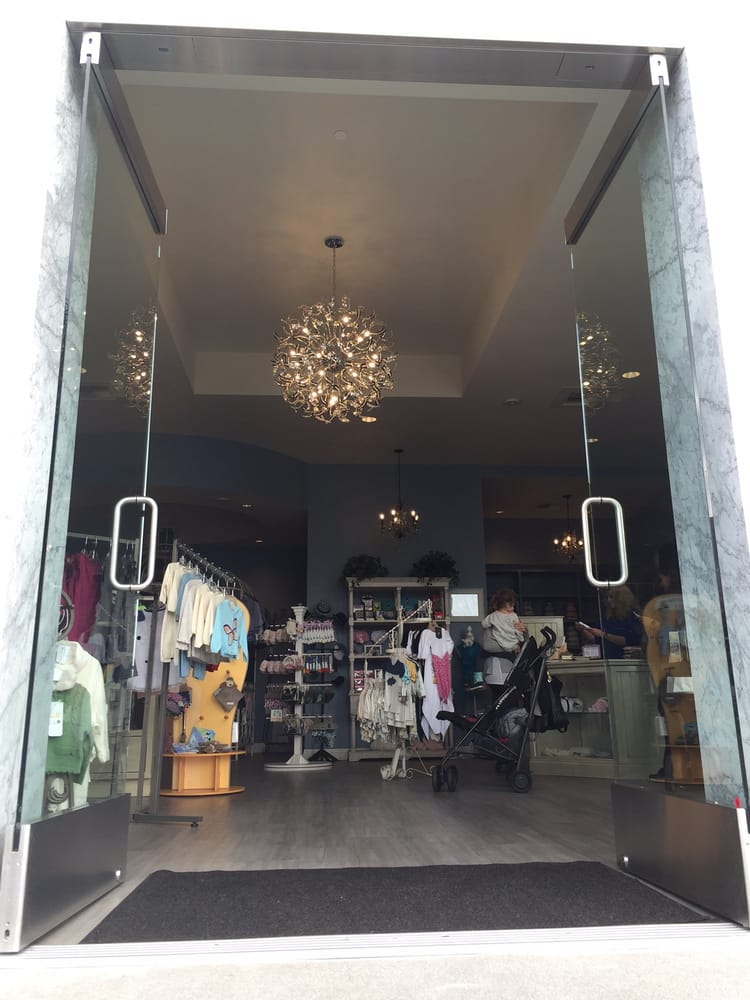 Fantastic Local Boutiques in Huntington Beach 3
