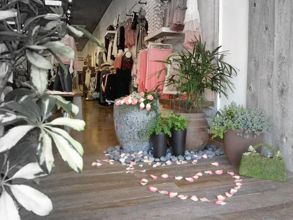 Fantastic Local Boutiques in Huntington Beach 5