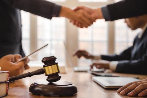 2020-02 Divorce-court