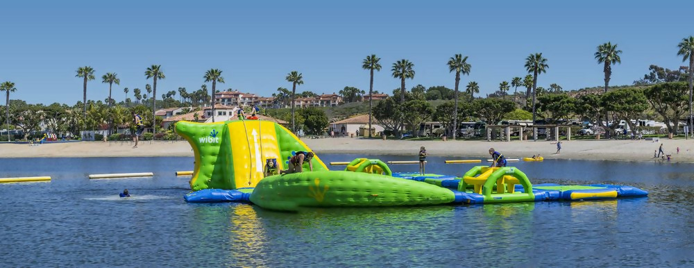 end-of-summer-family-fun-orange-county-1